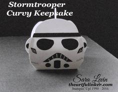 Stormtrooper-Curvy-Keepsake-Box