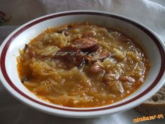 Cheeseburger Chowder, Chili, Food And Drink, Cooking, Recipes, Soups, Red Peppers, Kitchen, Chile