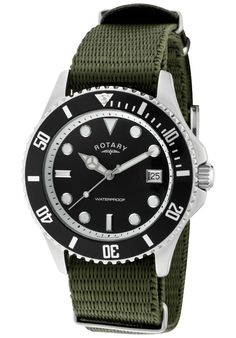Price:$79.00 #watches Rotary GS00022-04, This dauntless Rotary makes a old statement with its intricate detail and design, personifying a gallant structure.