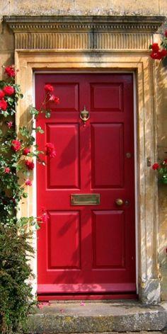 Front Doors : Cute Best Red For Front Door 29 Best Behr Red For Front Door  According To Many Traditions Winsome Best Red For Front Door.