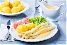 Samos, Cantaloupe, Fruit, Food, Essen, Meals, Yemek, Eten