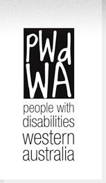 People with Disabilities Western Australia is the peak disability consumer organisation representing the rights, needs and equity of all Western Australians with physical, intellectual, psychiatric or sensory disability via individual and systematic advocacy.