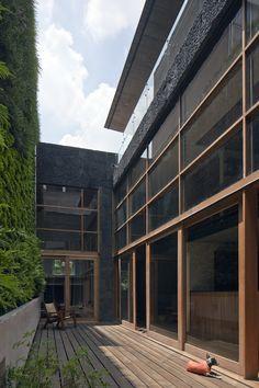 Gallery - Zamora 63 / TAE Arquitectos - 4