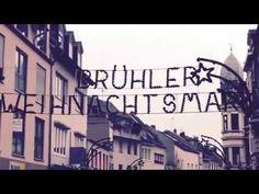 Nonsens | videoleben.de | Marcel Eller
