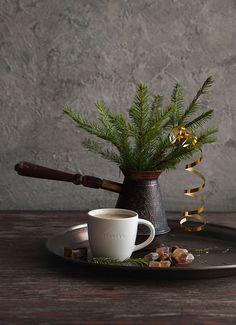 Winter Coffee, V60 Coffee, Morning Coffee, Photo Art, Art Projects, Coffee Maker, Autumn, Beautiful, Tea Time