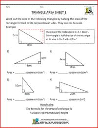 perimeter sheet 5 a 4th grade geometry worksheet to find the perimeter of rectilinear shapes. Black Bedroom Furniture Sets. Home Design Ideas