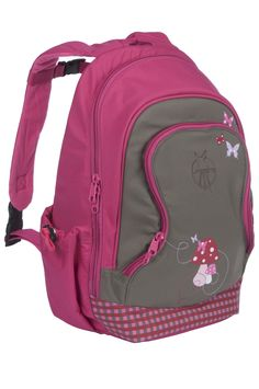 a34f06f948 20 Best Back to School 2 images