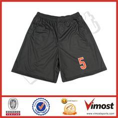 0d21d0f52 Men s custom design sublimation basketball short