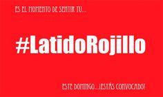 Siente el Latido Rojillo y gana una entrada doble para ver a la RSD Alcalá - http://www.dream-alcala.com/siente-el-latido-rojillo-y-gana-una-entrada-doble-para-ver-a-la-rsd-alcala/