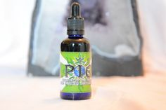 $45 Epiq Nectar of the Gods 50 ml bottle Cannabidiol Analgesic oral drop tincture Epiq Nectar of the Gods 50 ml bottle Cannabidiol Analgesic oral drop tincture Tastes great just a couple drops and you will see why we call it nectar of the gods 650mg CBD w
