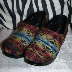 Checkout this amazing product Ladies Shoes by Bjorndal,$29.99
