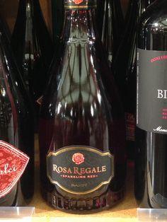 Best wine....so sweet!