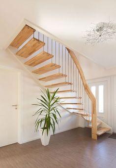 46 besten treppe bilder auf pinterest treppe einrichtung und ikea schuhschrank. Black Bedroom Furniture Sets. Home Design Ideas