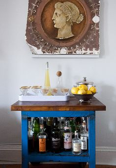 http://www.designsponge.com/2013/04/behind-the-scenes-amys-home.html
