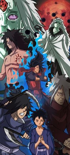 After 2 long weeks , my fourth poster in the Naruto Shinobi Evolutions line-up is complete & it's none other that the terrifying Madara Uchiha! Naruto Shippuden Sasuke, Itachi Uchiha, Anime Naruto, Madara Susanoo, Naruto Vs Sasuke, Wallpaper Naruto Shippuden, Naruto Fan Art, Naruto Wallpaper, Boruto