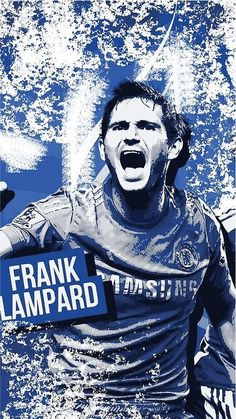 Chelsea Football, Chelsea Fc, Football Team, Chelsea Players, Premier League, Soccer, Iphone Wallpapers, Legends, Blues