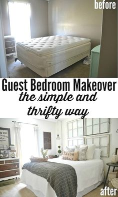 8 best cheap bedroom makeover ideas images bedroom decor bedrooms rh pinterest nz