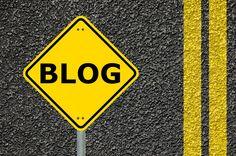 7 Ways to Increase Traffic to Your Blog  via jeffbullas.com