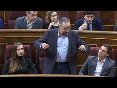 CIUDADANOS denuncia el compadreo entre PP y PSOE para nombrar Director T...