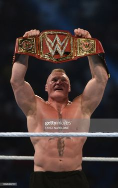 Wwe Wallpapers, Sumo, Wrestling, Sports, Lucha Libre, Hs Sports, Sport