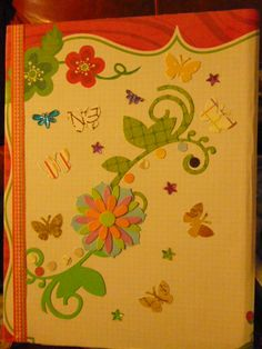 my baby's notebook Napkins, Notebook, Tableware, Cards, Dinnerware, Towels, Dinner Napkins, Tablewares, Dishes