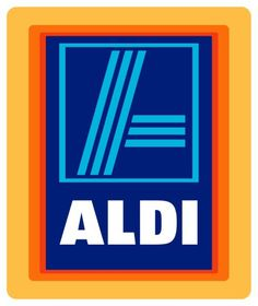 Clean Eating Shopping List - Aldi