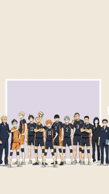 Karasuno Wallpaper How To Buy A Persian Rug A Persian rug is not only a home decoration, i Nishinoya Yuu, Haikyuu Kageyama, Haikyuu Fanart, Haikyuu Anime, Kagehina, Kenma Kozume, Iwaoi, Hinata, Team Wallpaper