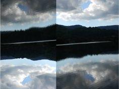 "Saatchi Art Artist Heather Bolton; Photography, ""Two Landscape"" #art"