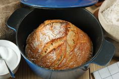 5 Ways to Use Your Dutch Oven (Besides Braising) — Tips from The Kitchn