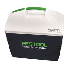 FESTOOL Lunch Box Esky-Limited Edition