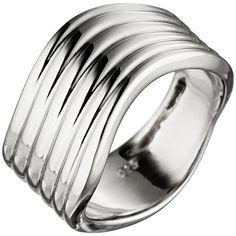 Dreambase Damen-Ring rhodiniert Silber 58 (18.5) Dreambase https://www.amazon.de/dp/B01IO7CRUG/?m=A37R2BYHN7XPNV