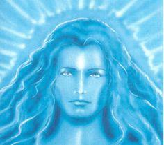 Archangel Michael: Google Image Result for…
