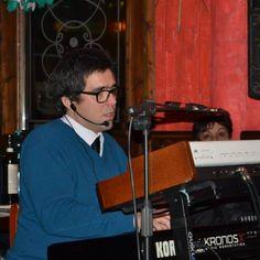mamorosati - Musician in Blakeney, England