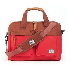 Herschel Laptop Bag $90