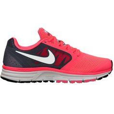 big sale 31c4c 92db7 Nike - Vomero +8 - Chaussures Running Homme