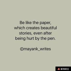 This is posted by : @mayank_writes on @mirakeeapp.  Visit Mirakee.com or download Mirakee from App Store or Google play store.  Join the most exciting and addictive social network for writers and poets.