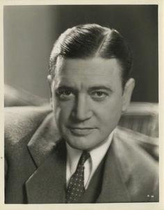 Richard Dix - July 18, 1893 - September 20, 1949  born  Ernst Carlton Brimmer