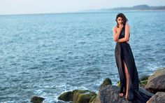 Download high quality Bollywood Hot Actress Parineeti Chopra Indian Film 2017 Photo HD Wallpaper. Bollywood Hot Actress Parineeti Chopra Indian Film 2017 Photo desktop & mobile Full Widescreen background, Bollywood Hot Actress Parineeti Chopra Indian Film 2017 Photo 1080p, 4k Images.
