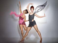 Kellé Company - Dance costumes GORGEOUS!!!