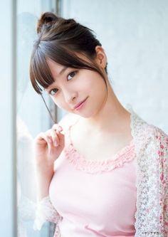 Most Beautiful Girls Hot Japanese Girls, Beautiful Japanese Girl, Japanese Beauty, Beautiful Asian Women, Asian Beauty, Cute Asian Girls, Cute Girls, Prity Girl, Cute Young Girl