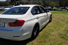 2013 BMW 328i. this will be my Christmas present to myself.