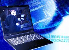 health information technology -
