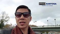 Habiskan Jatah Gagalmu Diusia Muda - Ippho Santosa Sunglasses Women, Entertainment, Entertaining