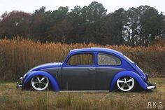 ..._vw+ #wheels #bleu www.bandentrend winter #winterbanden en #zomerbanden .#bandentrend.nl