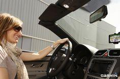Garmin Automotive