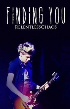 "Read ""Finding You (A Niall Horan Fan Fiction) - Finding You (A Niall Horan Fan Fiction)"" #wattpad #fanfiction sequel to Broken"