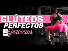 Ideas fitness model glutes for 2019 Cardio Challenge, Fitness Photoshoot, Fitness Design, Fitness Photography, Workout Humor, 20 Min, Excercise, Fun Workouts, Fitness Inspiration