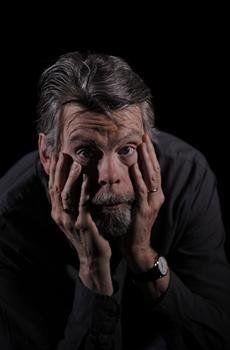 Stephen King Horror   #mindsbookz