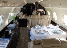 Smooth flight