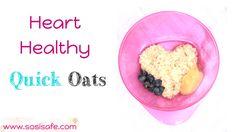 5 Easy to Plan Breakfasts. Toddler breakfast ideas. Baby breakfast ideas. Eat clean food for kids. Peanut free, no dairy, eat clean.